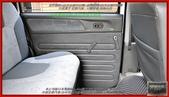 2007年三菱菱利神奇MAGIC廂式1.6銀色:2007年三菱神奇廂式IMG_0189.JPG