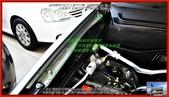 2006年本田CR-V鐵灰色2.0保證只跑8萬多公里~非常少:2006年本田CR-VIMG_0047.JPG