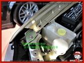 2003年日產CEFIRO 2.0香賓金頂級:相片無網址IMG_0017.JPG