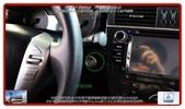 2013年日產TIIDA五門頂級有免I-KEY 影音設備:IMG_0019.JPG