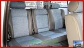 2009年三菱得利卡廂式2.4銀色8人座非常漂亮:2009年三菱得利卡廂房IMG_0011.JPG