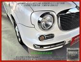 2006年底2007年式日產古典MARCH只跑5萬出公里:2006古典marchIMG_0123.JPG