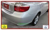 2009年豐田VIOS銀色1500CC:IMG_0008.JPG
