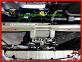 2003年日產CEFIRO 2.0香賓金頂級:相片無網址IMG_0018.JPG