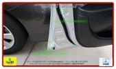 2009年豐田VIOS銀色1500CC:IMG_0018.JPG