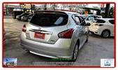 2013年日產TIIDA五門頂級有免I-KEY 影音設備:IMG_0005.JPG