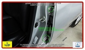2009年豐田VIOS銀色1500CC:IMG_0012.JPG