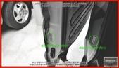 2007年三菱菱利神奇MAGIC廂式1.6銀色:2007年三菱神奇廂式IMG_0188.JPG