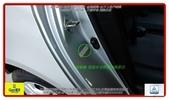 2009年豐田VIOS銀色1500CC:IMG_0016.JPG