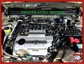 2003年日產CEFIRO 2.0香賓金頂級:相片無網址IMG_0019.JPG