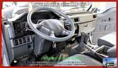 2009年三菱得利卡廂式2.4銀色8人座非常漂亮:2009年三菱得利卡廂房IMG_0012.JPG