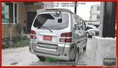 2007年三菱菱利神奇MAGIC廂式1.6銀色:2007年三菱神奇廂式IMG_0175.JPG
