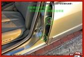 2003年日產CEFIRO 2.0香賓金頂級:相片無網址IMG_0034.JPG