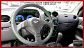 2007年三菱菱利神奇MAGIC廂式1.6銀色:2007年三菱神奇廂式IMG_0182.JPG