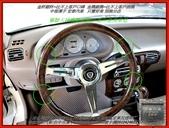 2006年底2007年式日產古典MARCH只跑5萬出公里:2006古典marchIMG_0094.JPG