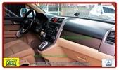 2007年出廠本田CR-V白色天窗只跑6萬多公里:IMG_0012.JPG