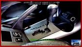 2010年豐田RAV-4白色2.4L休旅車保證只跑5萬公里非常美~_:2010年豐田RAV4白色IMG_0072.JPG