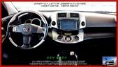 2010年豐田RAV-4白色2.4L休旅車保證只跑5萬公里非常美~_:2010年豐田RAV4白色IMG_0077.JPG