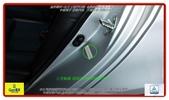 2009年豐田VIOS銀色1500CC:IMG_0014.JPG