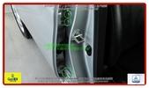 2009年豐田VIOS銀色1500CC:IMG_0015.JPG