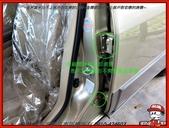 2003年日產CEFIRO 2.0香賓金頂級:相片無網址IMG_0002.JPG