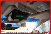 2003年日產CEFIRO 2.0香賓金頂級:相片無網址IMG_0066.JPG