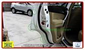 2007年出廠本田CR-V白色天窗只跑6萬多公里:IMG_0023.JPG