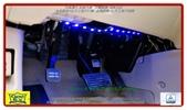 2007年出廠本田CR-V白色天窗只跑6萬多公里:IMG_0021.JPG