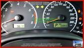 2013年豐田ALTIS鐵灰色1.8E版只跑1萬3公里:2013年豐田altis 鐵灰色IMG_0087.JPG