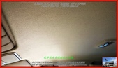 2006年本田CR-V鐵灰色2.0保證只跑8萬多公里~非常少:2006年本田CR-VIMG_0017.JPG