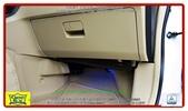 2007年出廠本田CR-V白色天窗只跑6萬多公里:IMG_0014.JPG