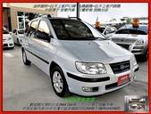 2002年現代MATRIX五門休旅車1.6銀色:2002年現代 matrixIMG_0004.JPG