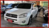 2010年豐田RAV-4白色2.4L休旅車保證只跑5萬公里非常美~_:2010年豐田RAV4白色IMG_0061.JPG