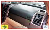 2007年出廠本田CR-V白色天窗只跑6萬多公里:IMG_0013.JPG