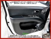2002年現代MATRIX五門休旅車1.6銀色:2002年現代 matrixIMG_0020.JPG