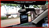 2013年豐田ALTIS鐵灰色1.8E版只跑1萬3公里:2013年豐田altis 鐵灰色IMG_0088.JPG
