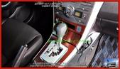 2013年豐田ALTIS鐵灰色1.8E版只跑1萬3公里:2013年豐田altis 鐵灰色IMG_0076.JPG