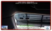 2013年日產TIIDA五門頂級有免I-KEY 影音設備:IMG_0018.JPG