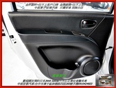 2002年現代MATRIX五門休旅車1.6銀色:2002年現代 matrixIMG_0021.JPG