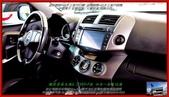 2010年豐田RAV-4白色2.4L休旅車保證只跑5萬公里非常美~_:2010年豐田RAV4白色IMG_0069.JPG