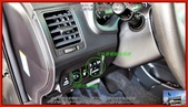 2013年豐田ALTIS鐵灰色1.8E版只跑1萬3公里:2013年豐田altis 鐵灰色IMG_0080.JPG