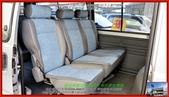 2009年三菱得利卡廂式2.4銀色8人座非常漂亮:2009年三菱得利卡廂房IMG_0010.JPG