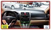2007年出廠本田CR-V白色天窗只跑6萬多公里:IMG_0016.JPG