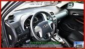 2013年豐田ALTIS鐵灰色1.8E版只跑1萬3公里:2013年豐田altis 鐵灰色IMG_0079.JPG