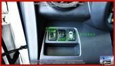 2010年豐田RAV-4白色2.4L休旅車保證只跑5萬公里非常美~_:2010年豐田RAV4白色IMG_0079.JPG