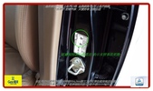 2003年本田CR-V黑色定速氣囊:IMG_0017.JPG