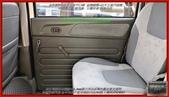 2007年三菱菱利神奇MAGIC廂式1.6銀色:2007年三菱神奇廂式IMG_0190.JPG