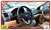 2007年出廠本田CR-V白色天窗只跑6萬多公里:IMG_0015.JPG