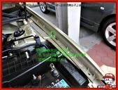 2003年日產CEFIRO 2.0香賓金頂級:相片無網址IMG_0007.JPG
