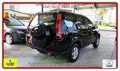 2003年本田CR-V黑色定速氣囊:IMG_0003.JPG